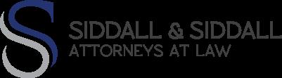 Siddall & Siddall, P. C. 1350 Main Street, Suite 210 Springfield, MA 01103