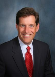Michael R. Siddall